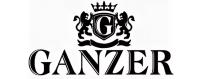 Смесители Ganzer (Ганзер) – бронза хром золото