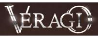 Душевые системы Veragio Италия – официальный магазин