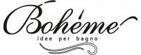 Аксессуары для ванной Boheme (Богеме) не дорого