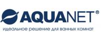 Унитазы Акванет купить в Москве по низкой цене с доставкой по все России