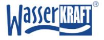 Смесители WasserKRAFT купить в Москве по низкой цене с доставкой - Santekhnika-kupit.ru