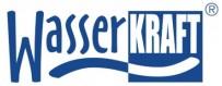 Душевые поддоны WasserKraft купить в Москве по низкой цене с доставкой - Santekhnika-kupit.ru