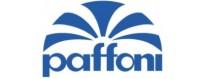 Гигиенические души Paffoni (Пафони) купить по низкой от 9356 руб