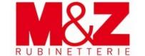 Гигиенические наборы M&Z производство Италия купить от 6589 руб