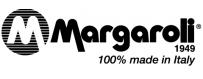 Смесители Margaroli производство Италия