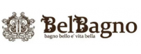 Унитазы BelBagno купить в Москве по низкой цене с доставкой по все России
