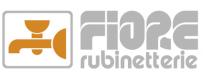 Душевые системы Fiore купить в Москве с доставкой
