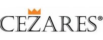 Купить смесители Cezares (Цезарес) Италия не дорого