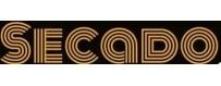Полотенцесушители (Секадо) Secado цвет бронза из наличия