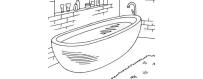 Купить ванну в интернет магазине Сантехника-Купить.Ру от 7500 руб