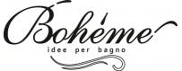 Чёрные аксессуары Boheme (Бохеме) купить от 1259 рублей в Москве
