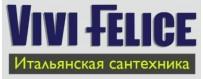 Аксессуары Vivi Felice для ванной комнаты купить от 990 в Москве