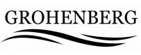 Смесители Grohenberg купить в Москве по низкой цене с доставкой - Santekhnika-kupit.ru