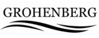 Душевая стойка Grohenberg со смесителем купить по низкой цене в Москве