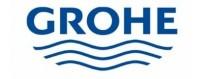 Гигиенический душ Grohe купить по низкой цене в Москве с доставкой
