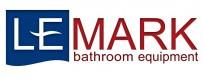 Гигиенический душ Lemark купить по низкой цене в Москве с доставкой