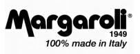 Душевые системы Margaroli с тропическим душем и смесителем купить в Москве